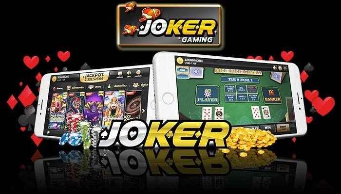 Agen Judi Slot Online Terbaik Deposit 10Rb Bonus Jackpot